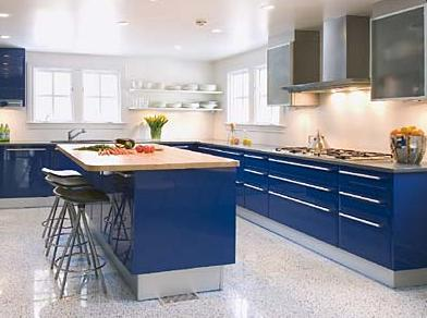 http://hote-ls.com/wp-content/uploads/Cobalt-Blue-softest-color-Kitchen-Cabinets-from-Snaidero.jpg