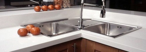 okite countertops natural stone like granite or