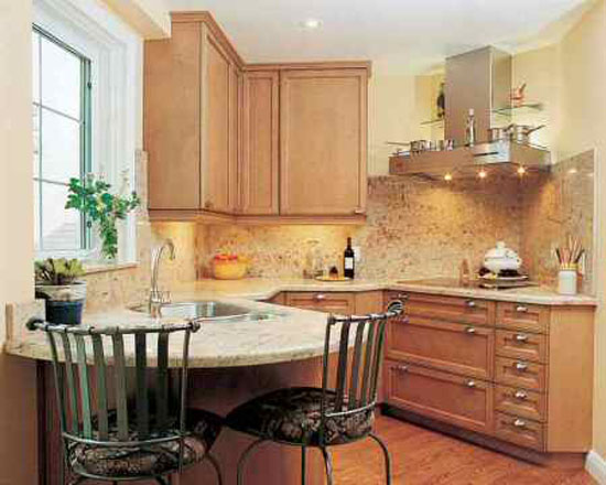 Tuscan Kitchen Design Ideas From Italy Traditional Kitchens Style Warm