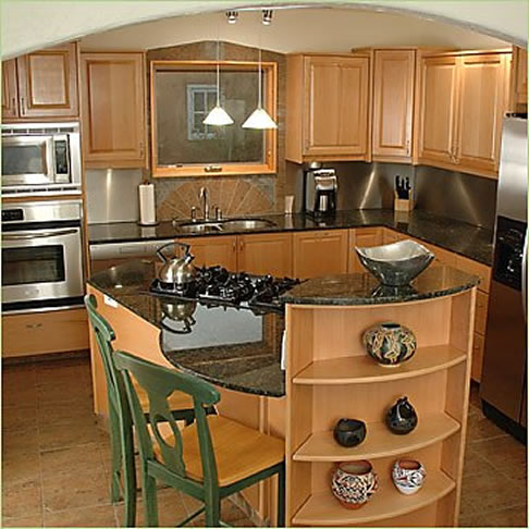 35 Kitchen Ideas, Decor And Decorating Ideas For Kitchen Design