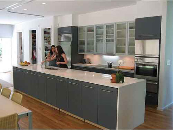 Old Kitchen Is Functional Layout Kitchen Design Ideas At Hote