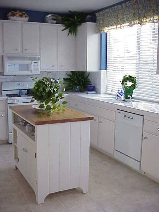 kitchen island ideas small kitchens cool view trend design