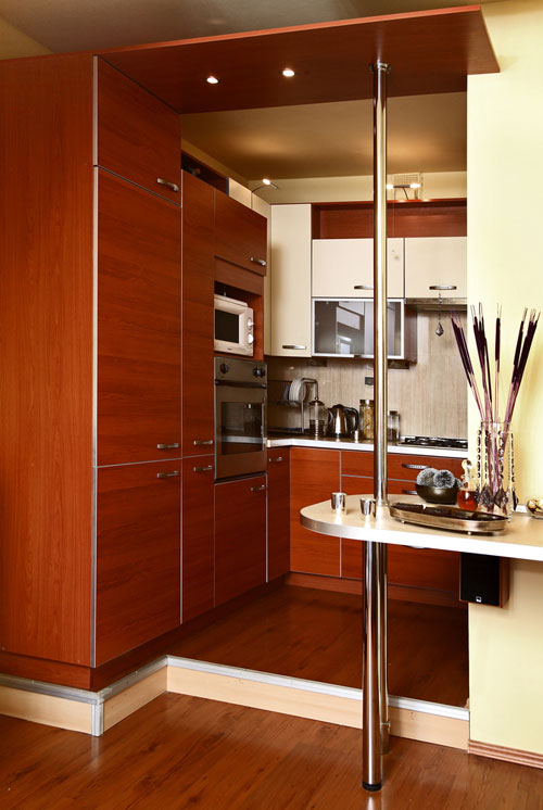 Remodeling Cabinet Kitchen Remodeling - Cabinet Makers
