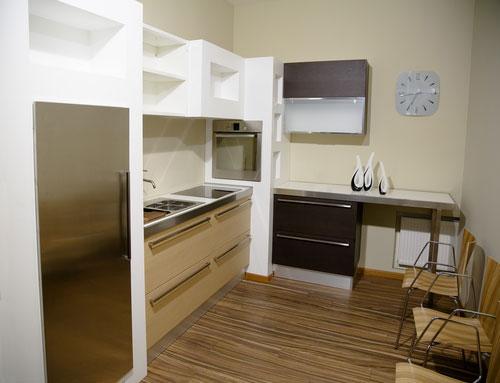 designs for small kitchens. white kitchen in small kitchen design